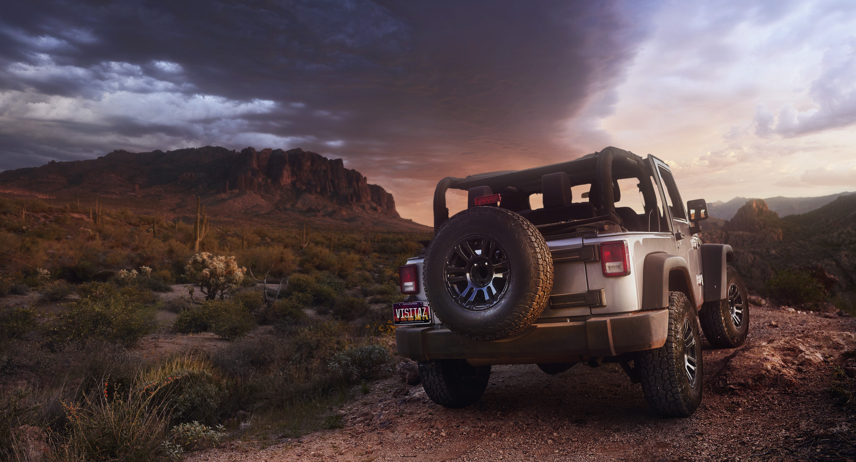 phoenix commercial photography, tucson commercial photography, phoenix corporate photographer, tucson corporate photographer, Jeep wrangler, jeep wrangler product photos, jeep wrangler photographer, jeep wrangler photography, photos of jeep wranglers