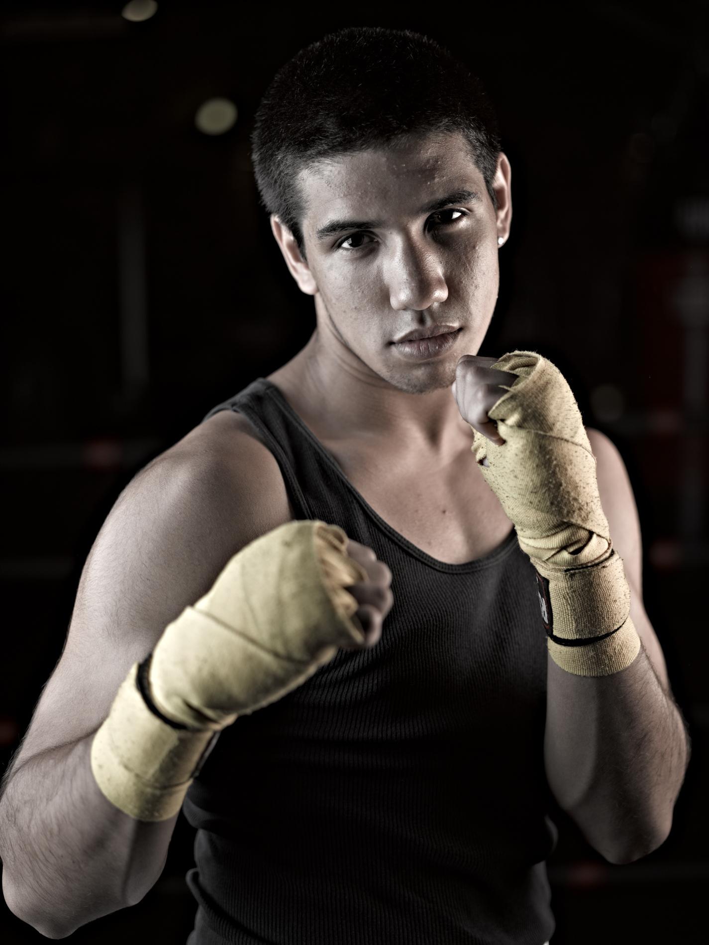 Commercial_Portrait_Photography_Boxer_001