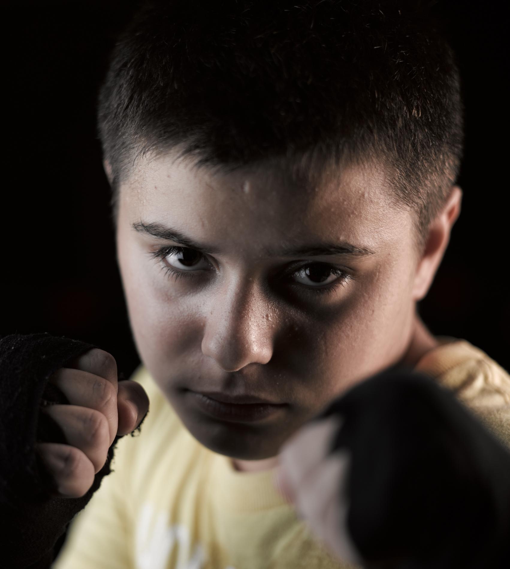Commercial_Portrait_Photography_Boxer_005