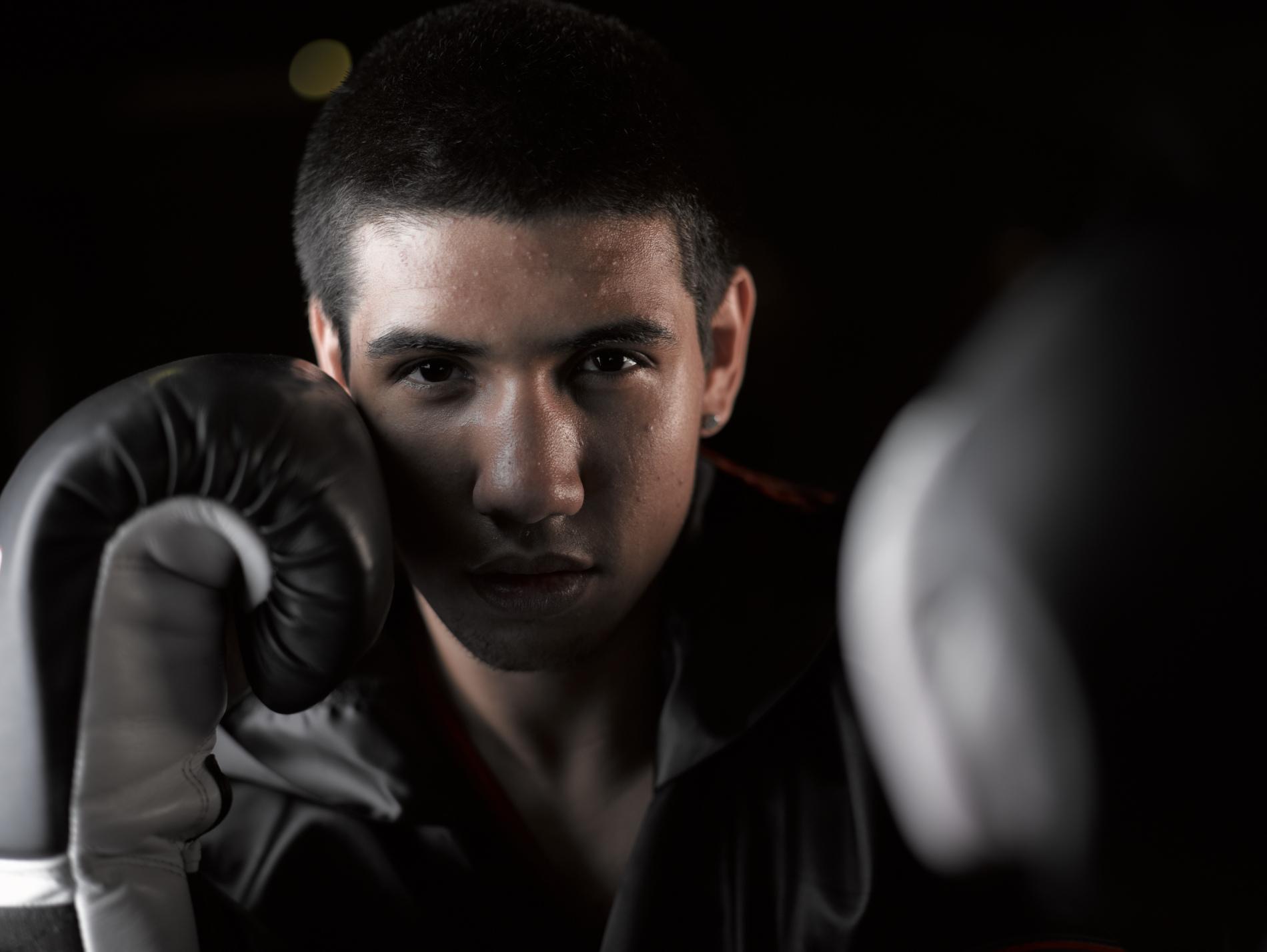 Commercial_Portrait_Photography_Boxer_012