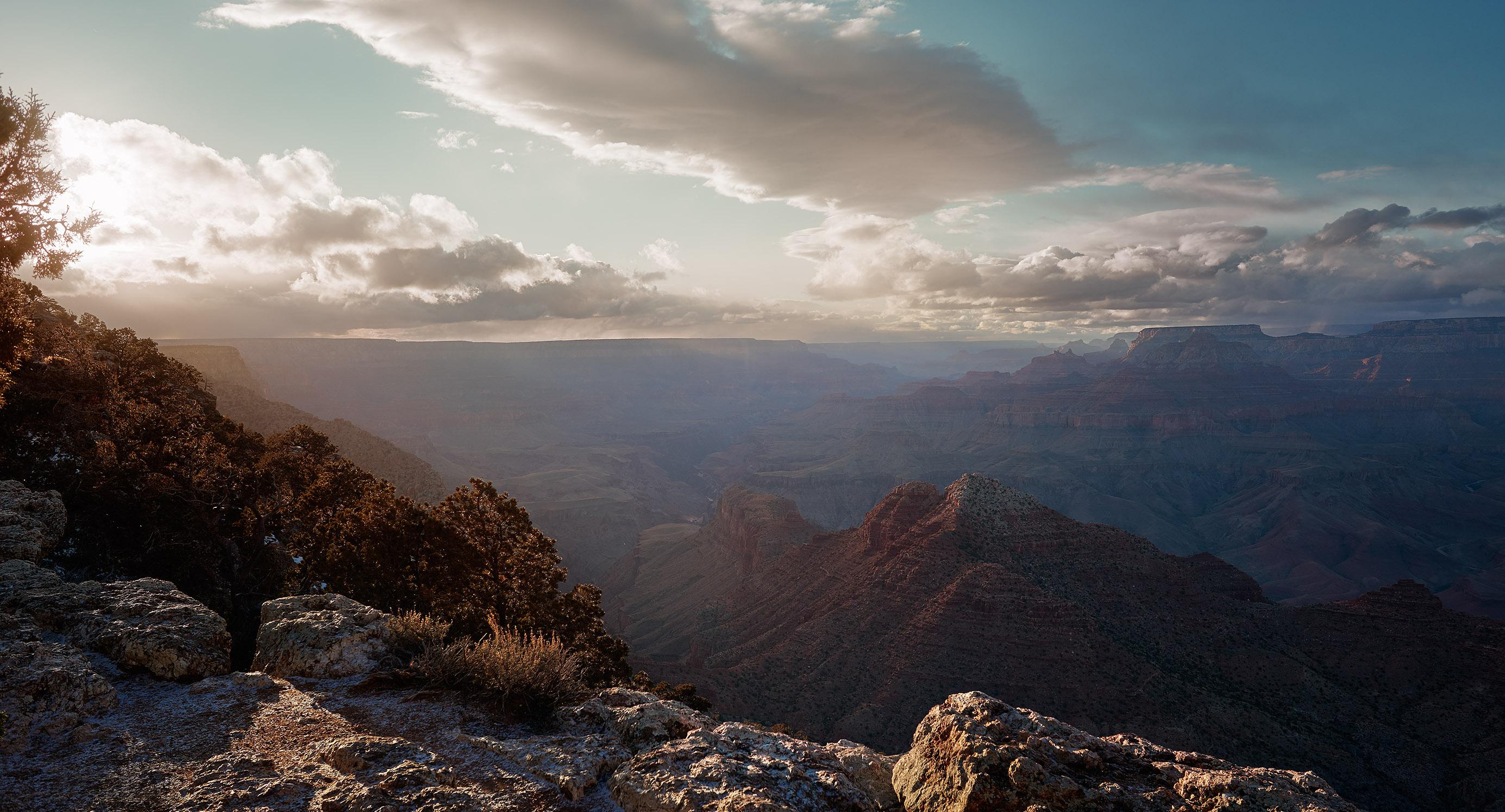arizona commercial photographer, arizona commercial photography, arizona landscape photographer, arizona landscape photography, grand canyon, arizona