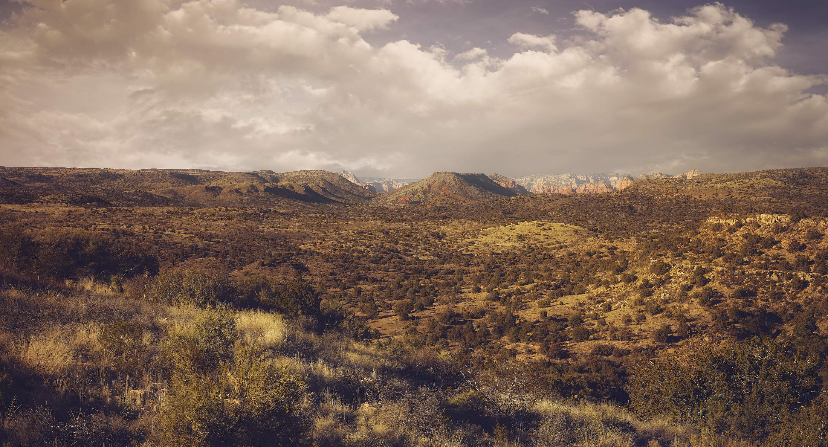 arizona landscape photography, arizona landscape photographer, phoenix landscape photographer, landscape photos of arizona, photos of sedona, oak creek canyon, southwest photographer, arizona photographer, phoenix photographer
