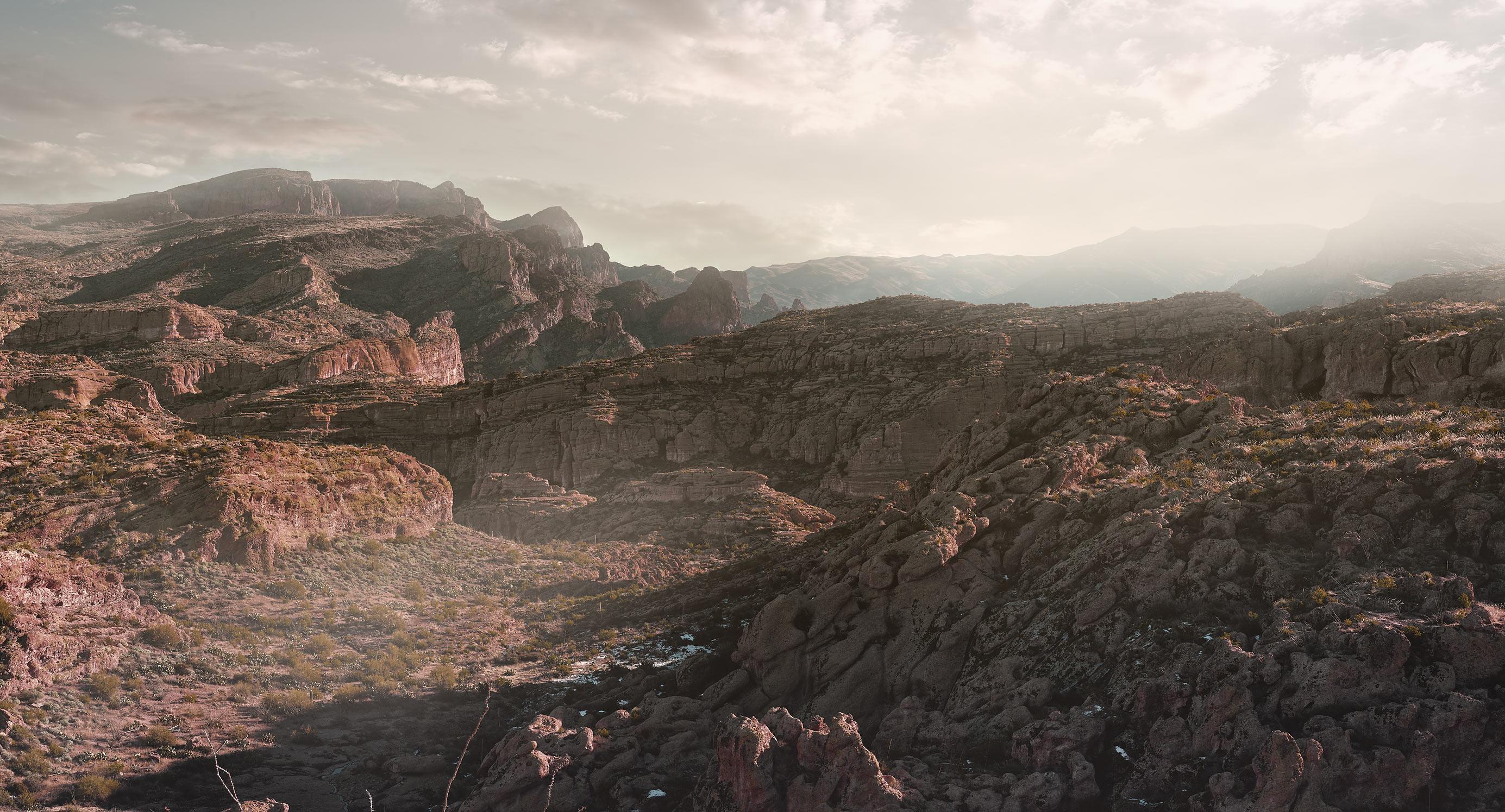 Arizona-Landscape-Photographer-7