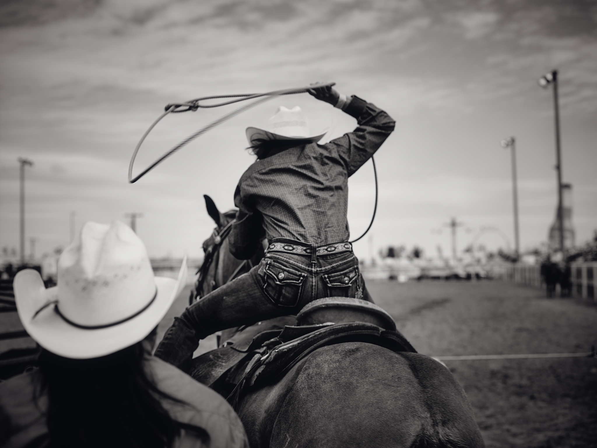 arizona photographer, arizona photography, rodeo, rodeo photography, rodeo photographer, photographer of the american west