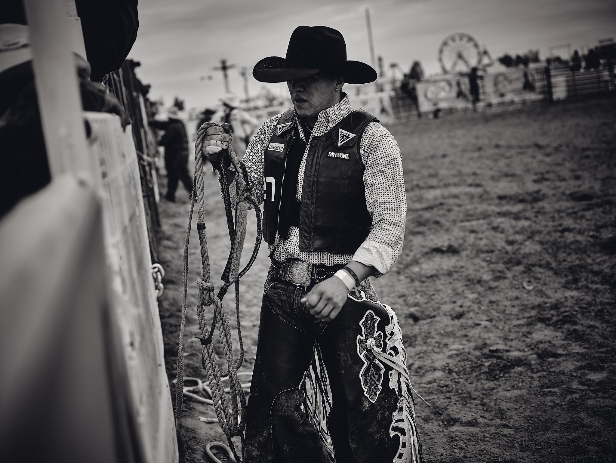 arizona photographer, arizona photography, rodeo, rodeo photography, rodeo photographer, photographer of the american west