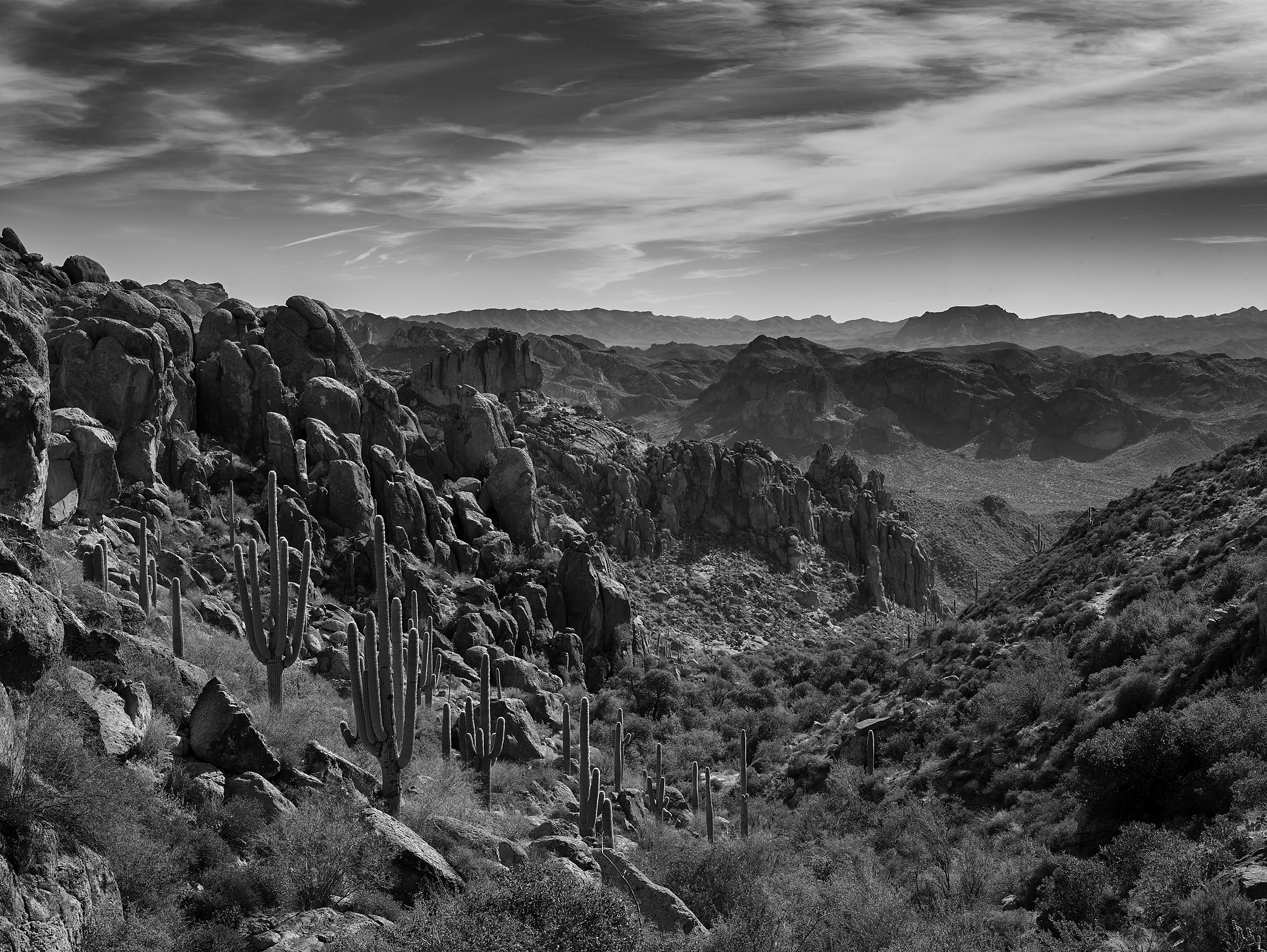 phoenix landscape photographer, arizona landscape photography, arizona landscape photos, arizona landscape photography, landscape photography, southwest landscapes, how to shoot landscape photography