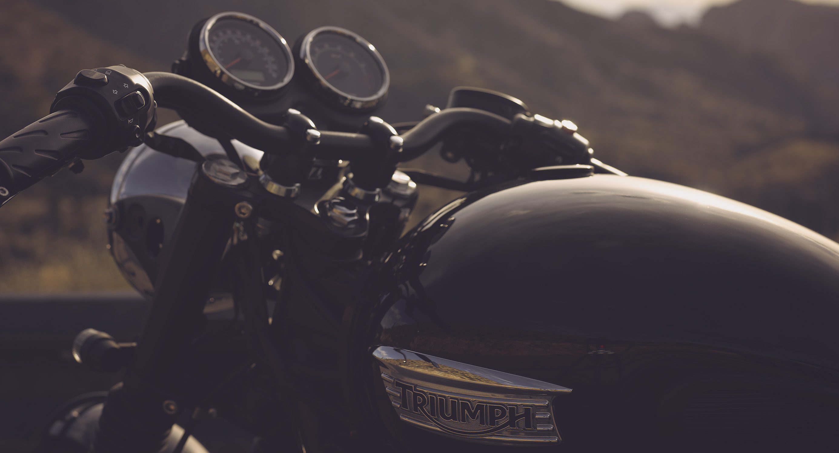 phoenix commercial photographer, tucson commercial photographer, motorsports photographer, arizona commercial photographer, commercial photography phoenix az, triumph motorcycles photography, triumph motorcycles