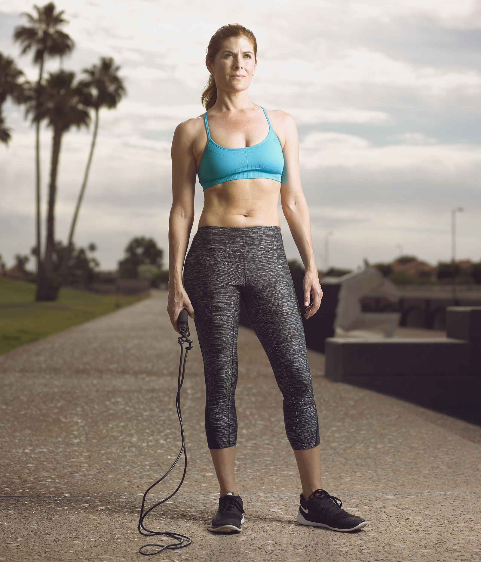 phoenix commercial photographer, fitness lifestyle photography