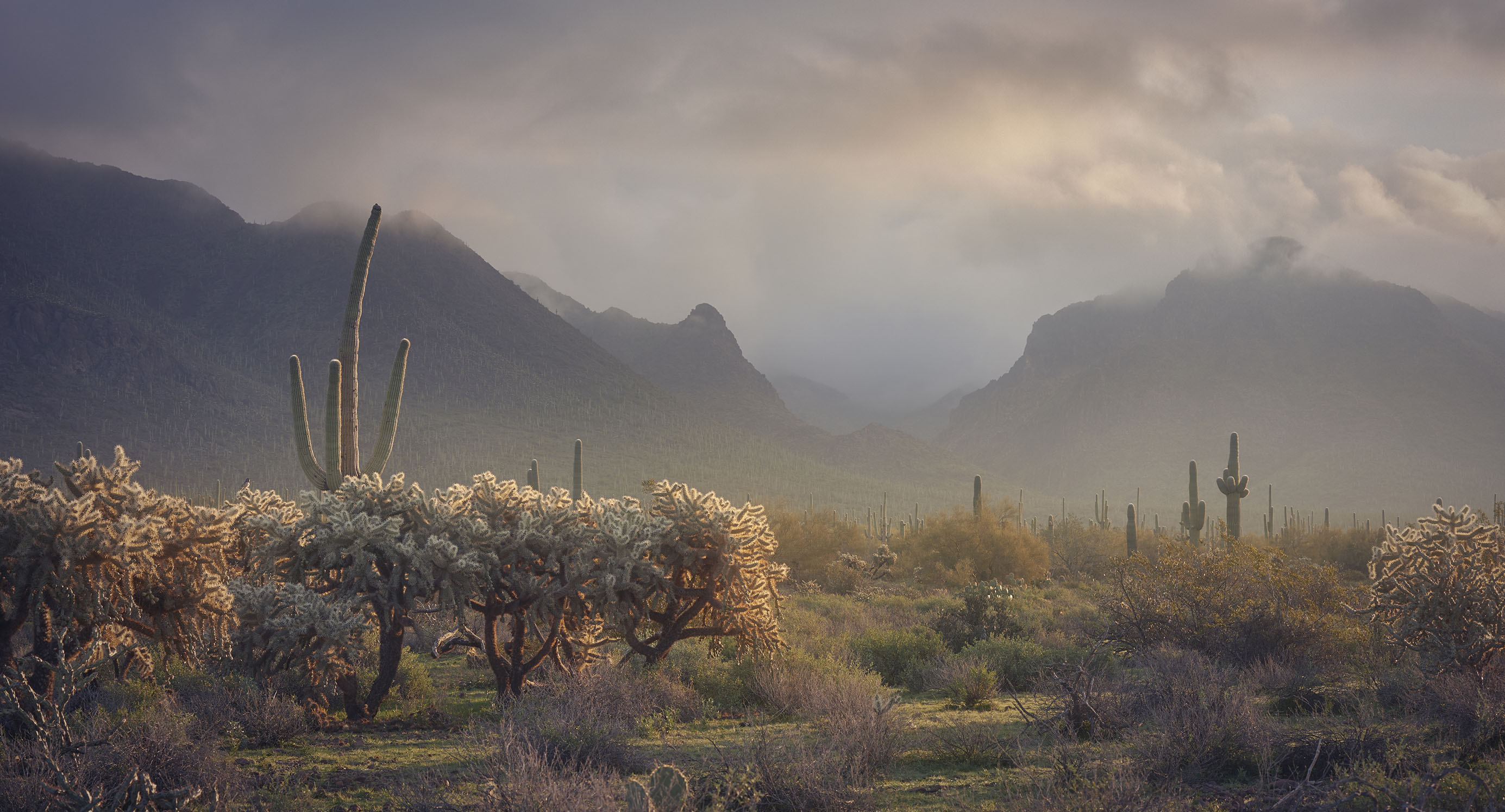 arizona landscape photography, superstition mountains, arizona landscape photographer
